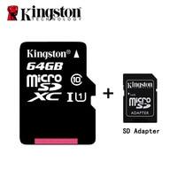 64G -SD adapter