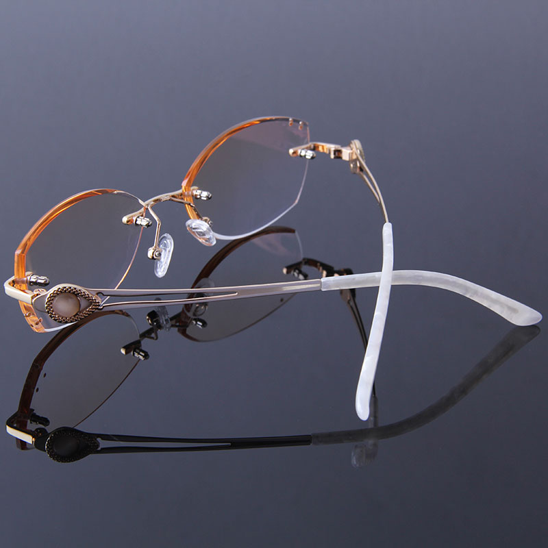 Männer Computer Business Hohe Mujer Opticos Für Qualität Lentes Stil Mode Lesebrille Brille Rezept Presbyopie wpZIq