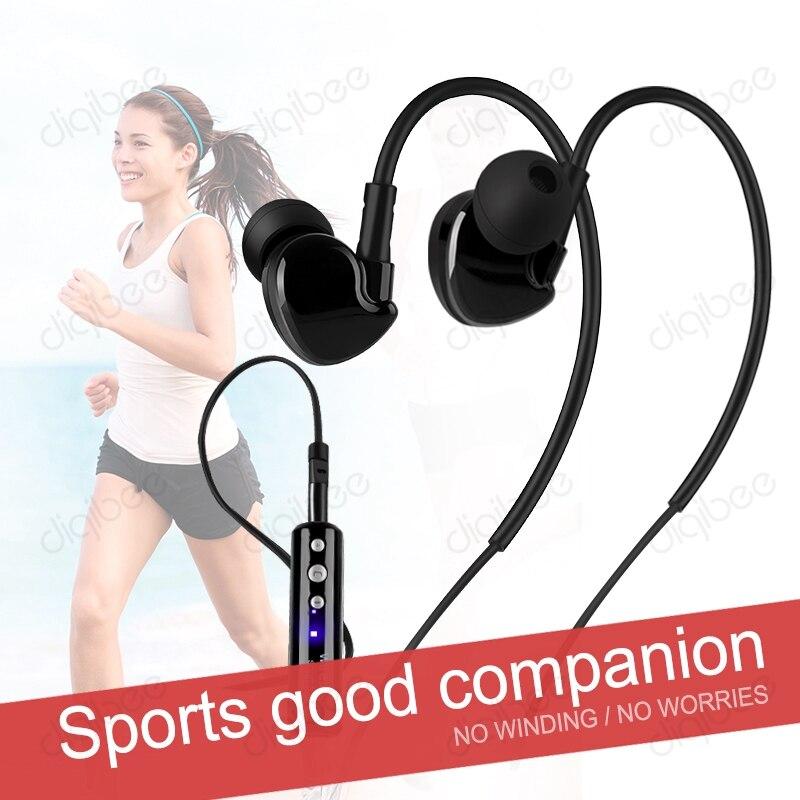 słuchawki bezprzewodowe aliexpress 7.77