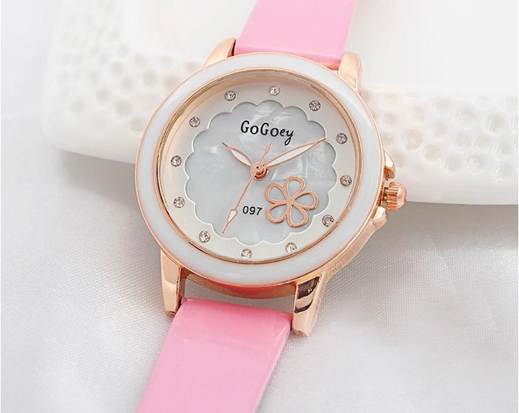Для мужчин Для женщин Элитный бренд Для женщин s Для мужчин цифровой будильник секундомер наручные часы электроники Наручные часы Горячая ч... ...