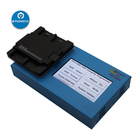 PHONEFIX Naviplus PRO3000S Unlock Tool Avoid Remove NAND from PCB Repair Activation Error NAND Programmer for iPad 5 6 Air 1 2|Power Tool Sets| |  -