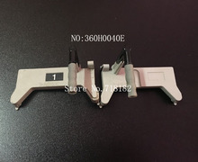 Fuji Frontier 350/370/355/375 minilab The original factory dismantles machine spare parts Shelf/2pcs 323s0007 belt for fuji frontier 350 355 370 375 minilab spare part
