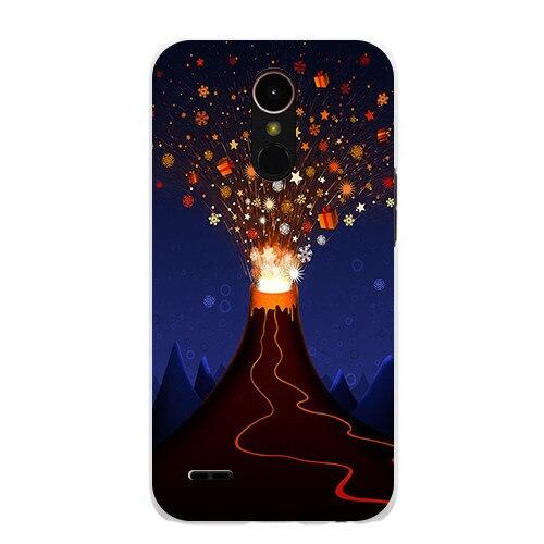 A33 Phone case lg k20 5c64f48293260