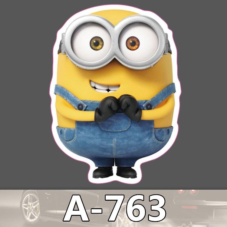 730+ Gambar Keren Minion Coc Gratis Terbaru