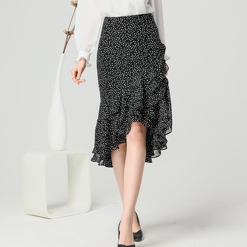 Mulheres Cinza Maxi Blusas Com Belt Lace