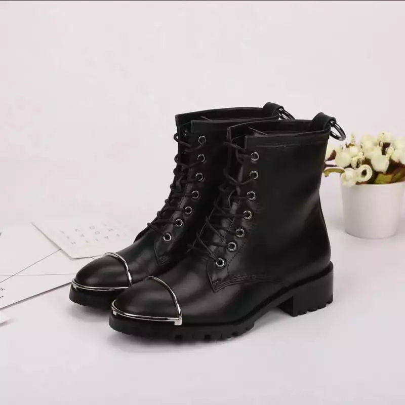 Famous Boots Brand Promotion-Shop for Promotional Famous Boots ...