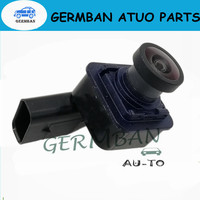 New Manufactured Vehicle Camera Parking Assist Camera Aid JX7T 19G490 BA Fits For Ford JX7T19G490BA