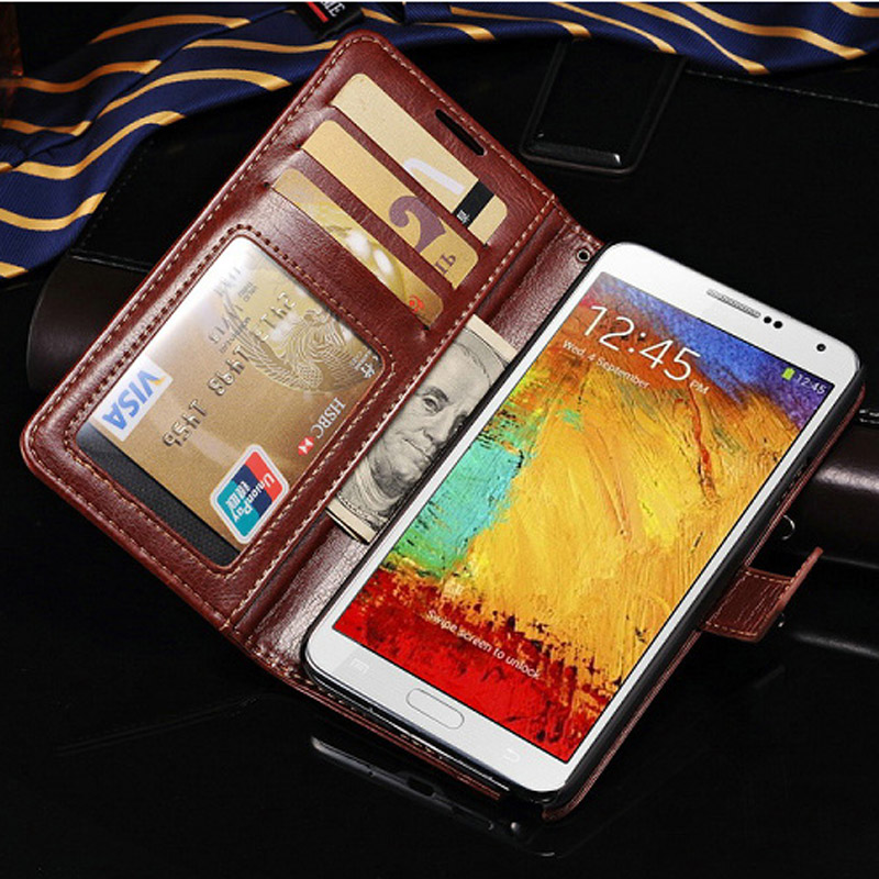 flip cover samsung note 3 neo