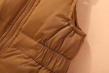 Winter Suits for Boys Girls 2018 Boys Ski Suit Children Clothing Set Baby Duck Down Jacket Coat + Overalls Warm Kids Snowsuit