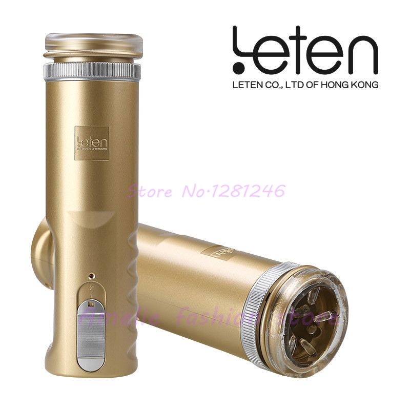 LETEN X9 Retractable Piston Style Electric Male masturbation Cup Fully Automatic Masturbator machine Sex Toy For Men Sex Product usb charged 0 380 minute super fast retractable fully automatic masturbator masturbators cup male sex toy