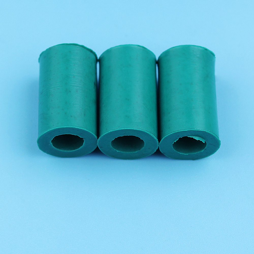 Neue Zubehör Ölpumpe Kit Öler Für Husqvarna 41 136 137 142 141 Kettensäge Teile