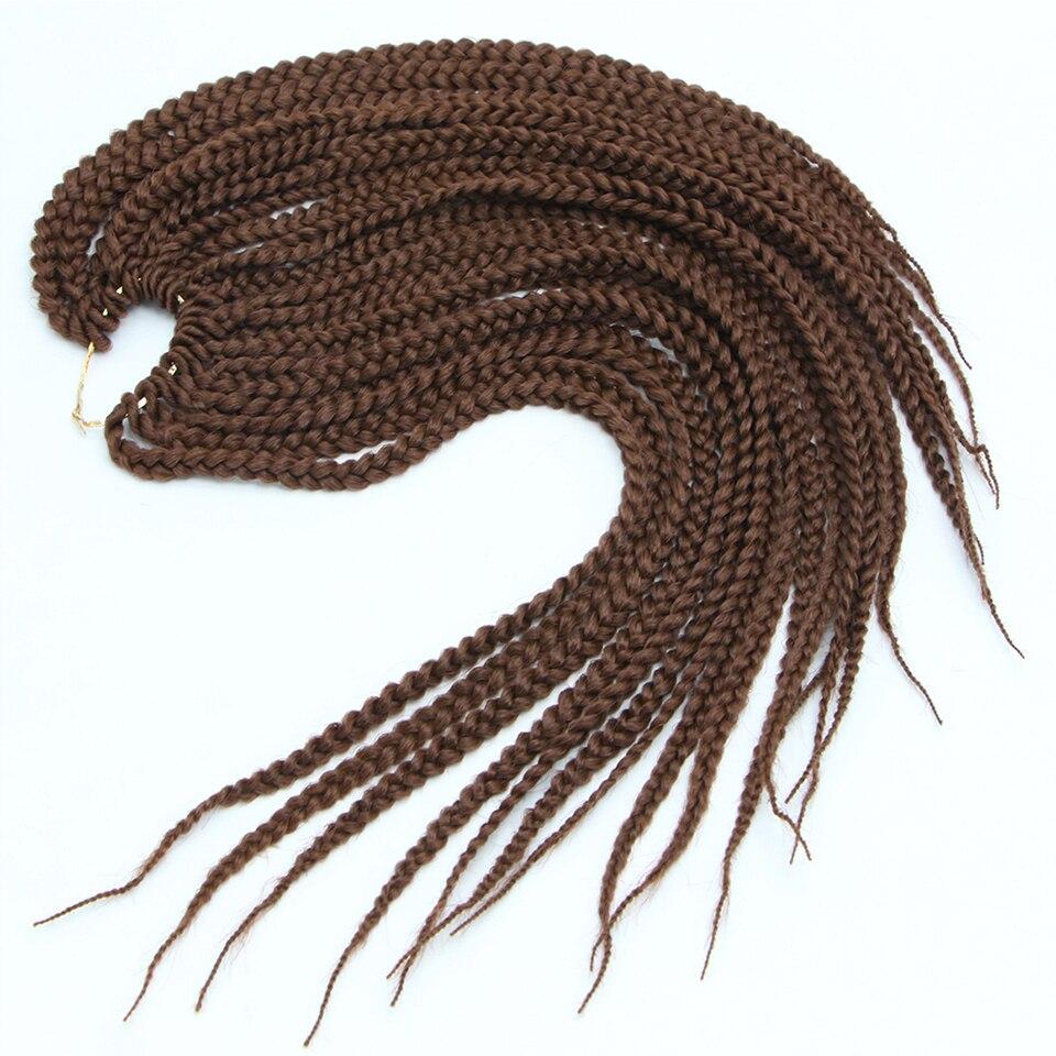 Feibin Afro States Hair