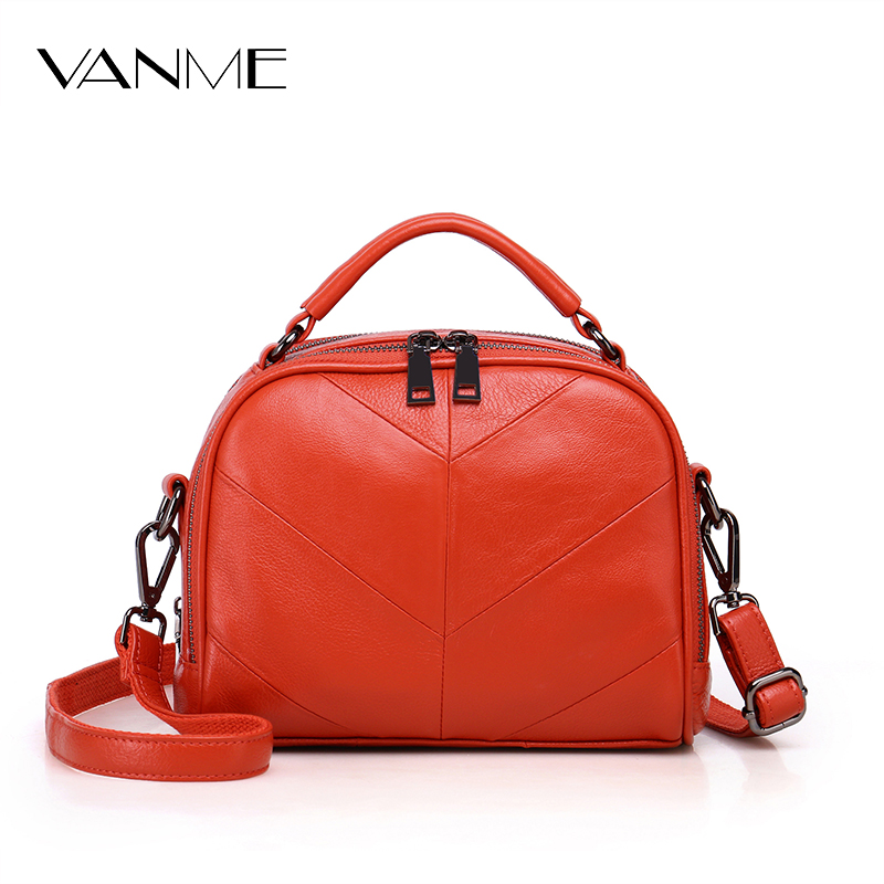 New Real Cow Leather Ladies Women Genuine Leather Handbag Designer Vintage Bag Black High Quality Shoulder Bag Bolsas Femininas lupine betty r x10