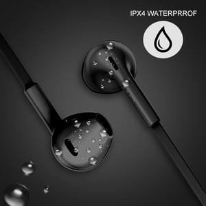 Image 3 - GUSGU шейным Bluetooth наушники с микрофоном беспроводной стерео Auriculares динамик для iPhone huawei беспроводные наушники