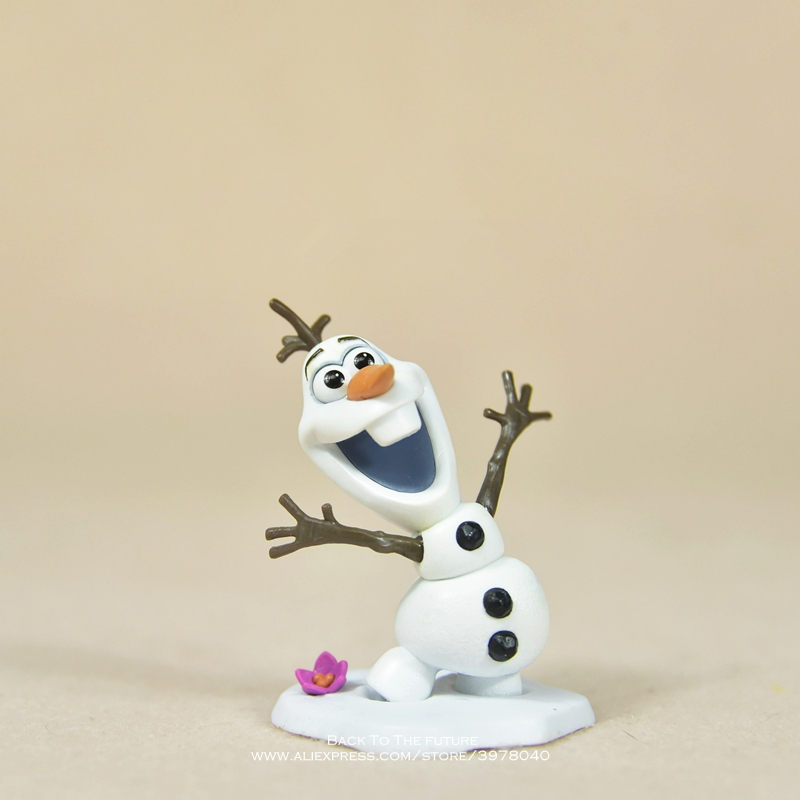 Disney donald decoração mini 6