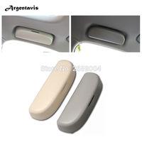 Car Glasses Storage Box For Honda Toyota Free Shipping Auto Interior Accessories Sunglasses Holder Cage Car
