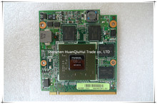 08G28AS0313I NLPVG1000-B01 VGA A8S NB8P DDR2 BD REV 1.3 9500M GS G84 625 A2 VGA Video card for ASUS F8S F8SN