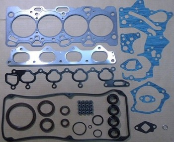 Full Gasket Set for MITSUBISHI 4G64/V31 L 200/TRITON Pickup/STRADA /PAJERO II, MD974764
