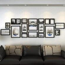 Sofa Hitam Promotion Shop For Promotional Sofa Hitam On Aliexpress