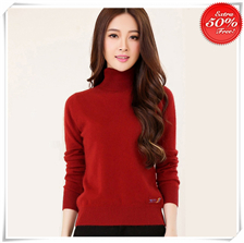 Winter-Women-9-Solid-Color-Knitted-Turtleneck-Cashmere-Pullover-Sweater-Autumn-2015-Fashion-Lady-Knitwear-Jumper