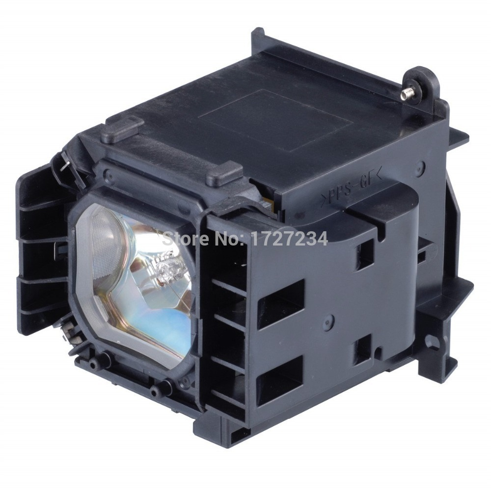 Replacement Projector Lamp NP01LP / 50030850 for Projector of NP1000 / NP1000G / NP2000 / NP2000G