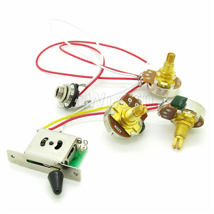 Amazing Ibanez Gio Wiring Big Bbb Search Rectangular Bulldog Wiring Wire 5 Way Switch Youthful Ibanez Rdgr Bass DarkIbanez 3 Way Switch Cool Guitar Input Wiring Pictures Inspiration   Electrical And ..