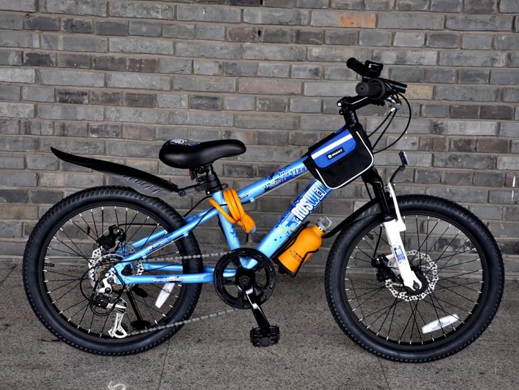 "HTB1g4KEa8v0gK0jSZKbq6zK2FXaP 20 ""aluminum alloy children's mountain bike SHIMANO variable speed bicycle boy Christmas, children's day, birthday presents"