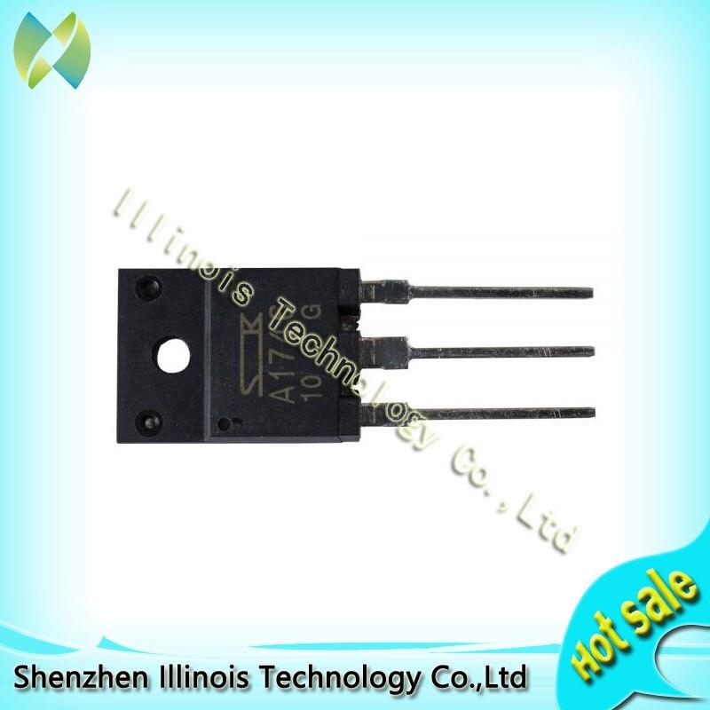 Pièces d'imprimante A1746 Roland Circuit/Transistor