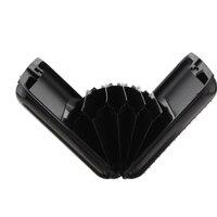 Wholesale 5pcs ( Business Id Credit Card Holder Wallet Aluminum Metal Case Box-Black 3