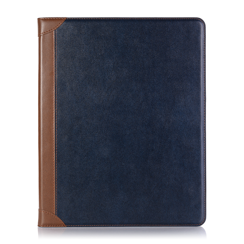 Premium Leather Cover for Apple iPad Pro 12.9 2018 Case with Pencil Holder Sleep Wake Smart Case for New iPad Pro 12.9 A1876Premium Leather Cover for Apple iPad Pro 12.9 2018 Case with Pencil Holder Sleep Wake Smart Case for New iPad Pro 12.9 A1876