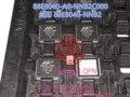 100% Новый оригинальный 88E8040-A0-NNB2C000 88E8040-NNB2 микросхема