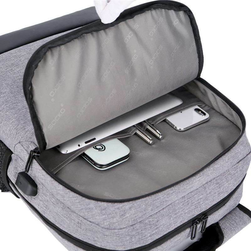 Backpack17 حقيبة جديد إطارات 11
