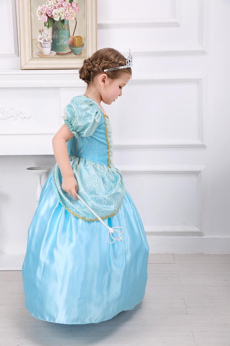 Fantastic Dora Party Dress Adornment - Womens Dresses & Gowns ...