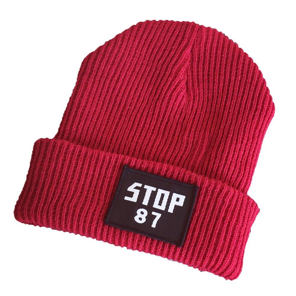 ChamsGend 2017 Hot Sale Women Winter Keep Warm Crochet Ski Hat Braided Cap Master Designer Dropship 171013