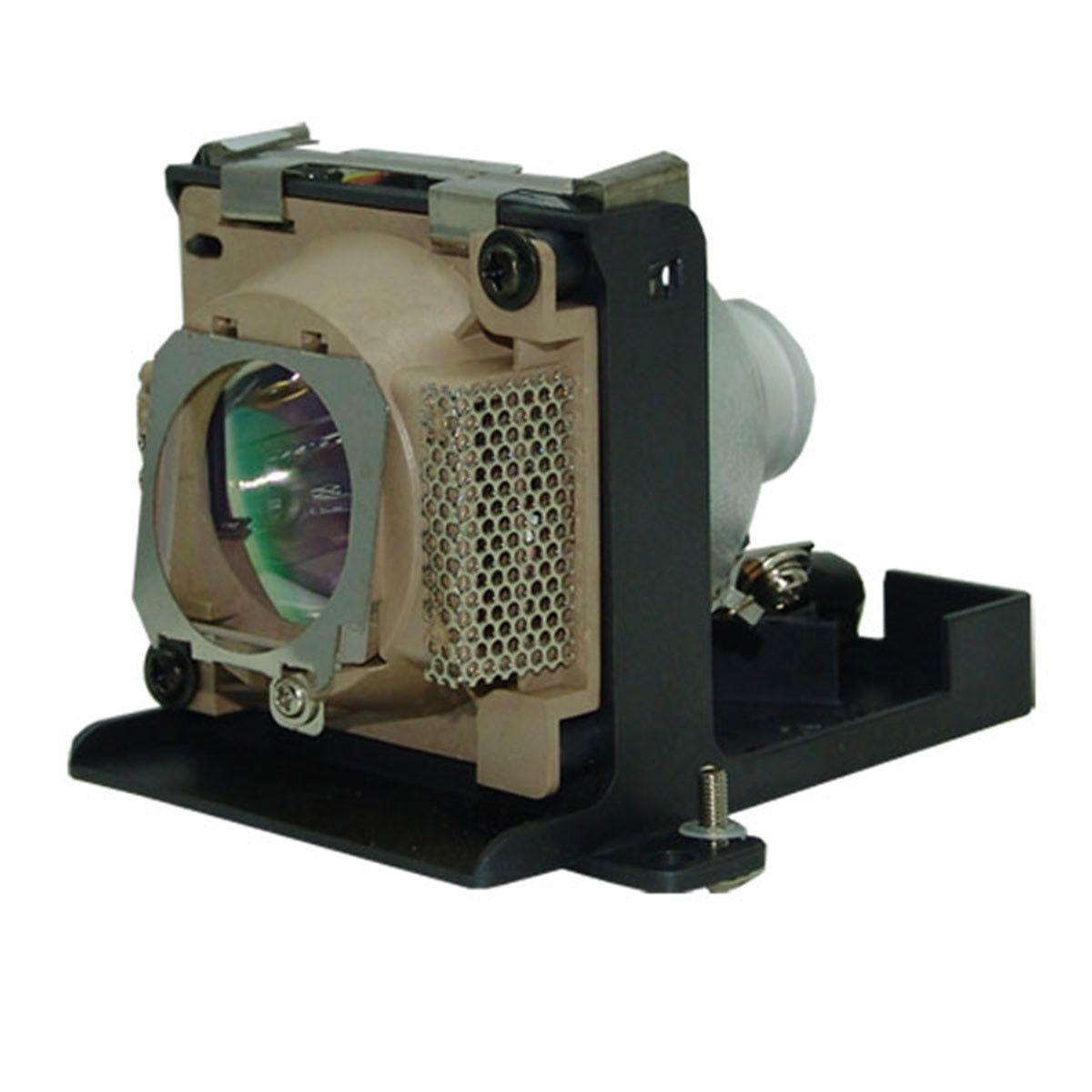 Projector Lamp Bulb 59.J9401.CG1 for BENQ PB8140 PB8240 PE8140 PE8240 with housingProjector Lamp Bulb 59.J9401.CG1 for BENQ PB8140 PB8240 PE8140 PE8240 with housing