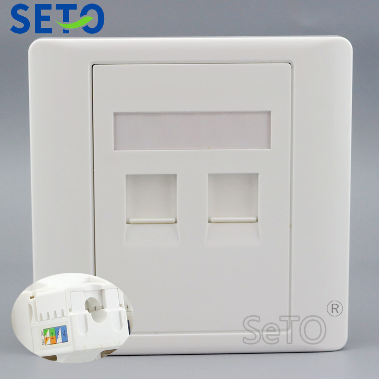 top 8 most popular wall outlet faceplate near me and get free shipping dbynoltl 23