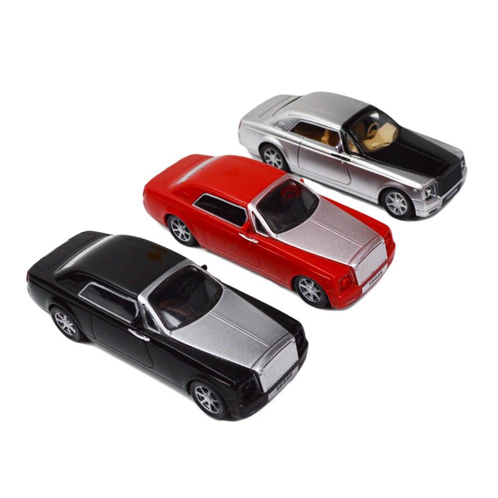 1:50 plastic schaal model auto architectuur schaal model building materiaal auto voor trein layout-in Modelbouwen Kits van Speelgoed & Hobbies op  Groep 1