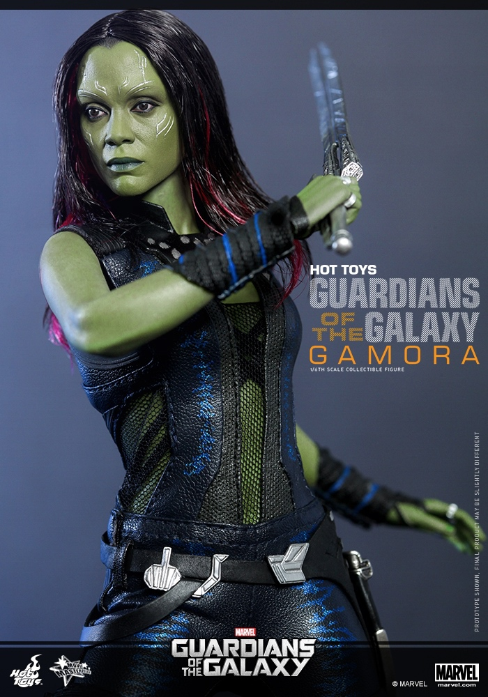 1/6 scale figure doll Zoe Saldana Gamora Guardians of the Galaxy 12 action figure doll Collectible Figure Plastic Model Toys 1 6 scale figure doll terminator3 rise of the machines fembot t x 12 action figure doll collectible model plastic toy