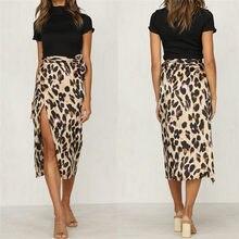 785338c1dee1 Asymmetrical Wrap Skirt-Kaufen billigAsymmetrical Wrap Skirt Partien ...
