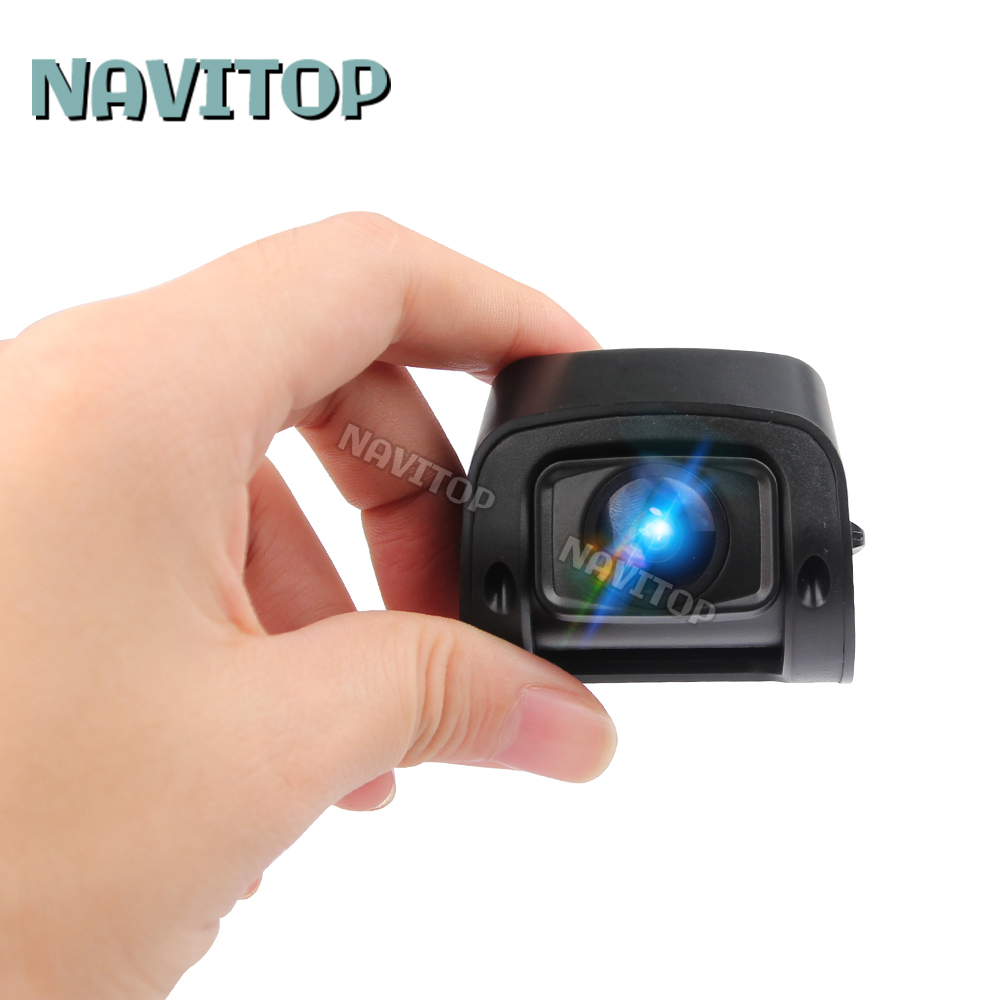 1080P 1.5 inch Car Video Recorder G-Sensor Night Vision Dash Cam With 170 View Angle Motion Detection Parking Control
