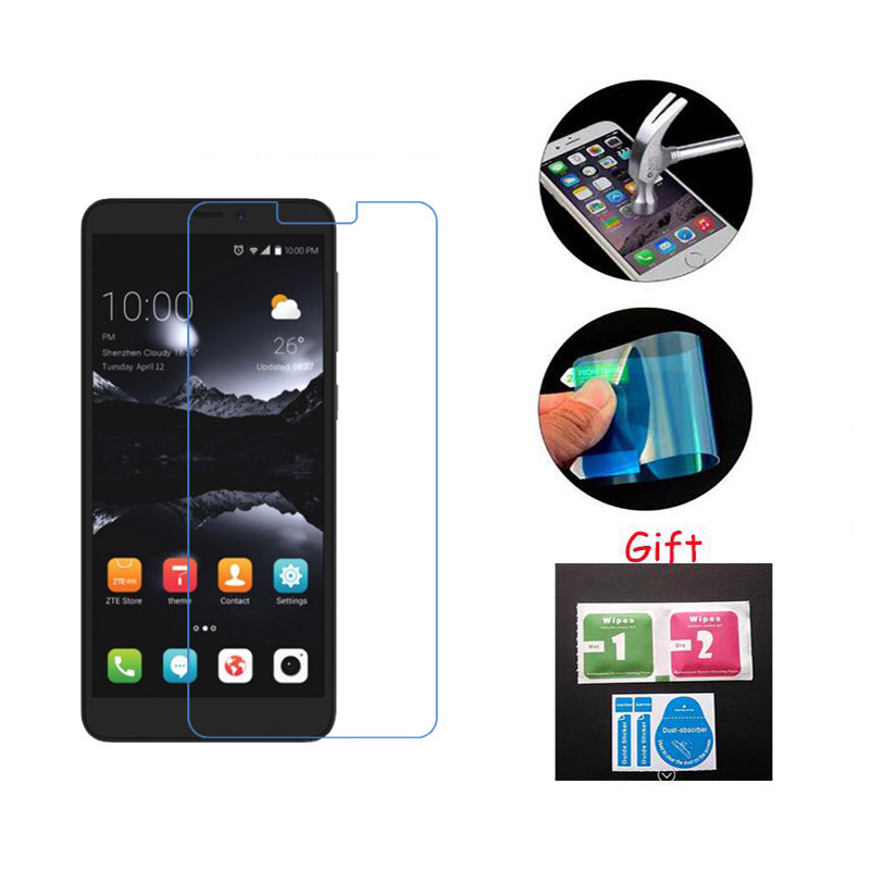 top 10 zte 3x ideas and get free shipping - List Light u24
