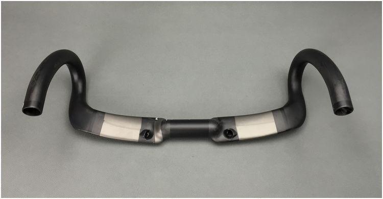 carbon fiber handlebar | streamboat.com