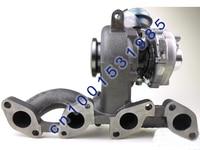 GT1749V TURBOCHARGER 724930 5009 s/PARA V W/A U D I JET TA/PAS SATT /G OLF/S K DA AVIA OUTUBRO/ASSENTO 2.0 t COM BKD AZV Euro 4 MOTOR|Turbocompressor| |  -