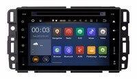 RAM 2GB HD Android 9.0 Fit GMC Chevrolet Avalanche Silverado CAR DVD player Multimedia Navigation GPS RADIO AUDIO STEREO DVD MAP