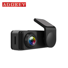 ADDKEYmini dash cam Novatek 96658 WIFI APP Sony IMX 322 dash camera FHD 1080P Digital Video Recorder Dash Camcorder