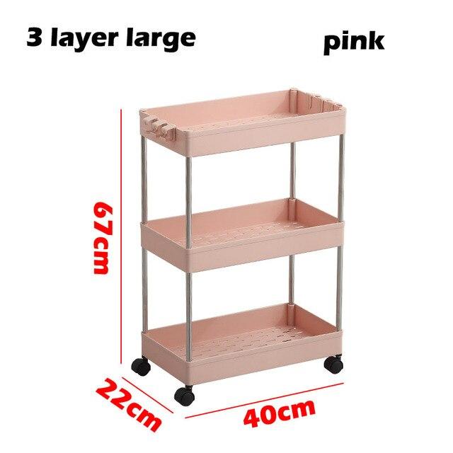 3 layer-large-pink