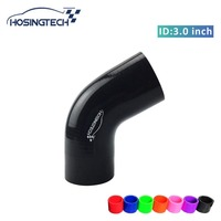 Hosingtech ذات جودة عالية سعر المصنع 3