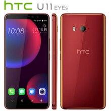 ROM Brand HTC komórkowy