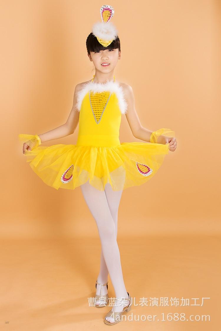 2017-children's-dance-dress-font-b-ballet-b-font-costume-girls-dress-skirt-dress-swan-lake-children's-costumes-peacock-dance