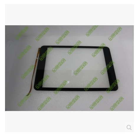 New 8 -inch tablet capacitive touch screen RS8F362_V1.2 free shipping